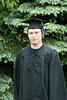052809_Quest_Graduation_0113