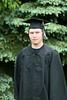 052809_Quest_Graduation_0114