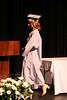 052809_Quest_Graduation_0624