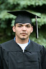 052809_Quest_Graduation_0159