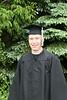 052809_Quest_Graduation_0107