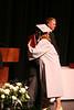 052809_Quest_Graduation_0812