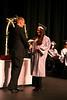 052809_Quest_Graduation_0602
