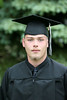 052809_Quest_Graduation_0096
