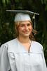 052809_Quest_Graduation_0016