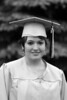 052809_Quest_Graduation_0193-1