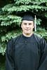 052809_Quest_Graduation_0179