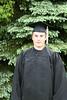 052809_Quest_Graduation_0182