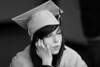 052809_Quest_Graduation_0013-1