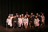 052809_Quest_Graduation_0453