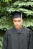 052809_Quest_Graduation_0088