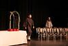 052809_Quest_Graduation_0381