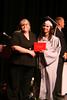 052809_Quest_Graduation_0702