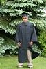 052809_Quest_Graduation_0083