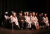 052809_Quest_Graduation_0484