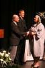 052809_Quest_Graduation_0712
