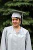 052809_Quest_Graduation_0196