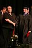 052809_Quest_Graduation_0761