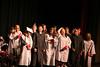 052809_Quest_Graduation_1003