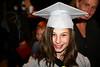 052809_Quest_Graduation_1131