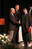 052809_Quest_Graduation_0758