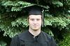 052809_Quest_Graduation_0164