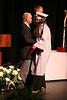 052809_Quest_Graduation_0781