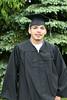 052809_Quest_Graduation_0154
