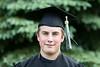 052809_Quest_Graduation_0186