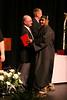 052809_Quest_Graduation_0724