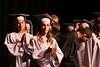 052809_Quest_Graduation_0423