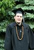 052809_Quest_Graduation_0145