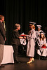 052809_Quest_Graduation_0802