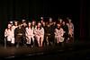 052809_Quest_Graduation_0444