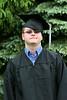 052809_Quest_Graduation_0124