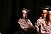 052809_Quest_Graduation_0498