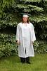 052809_Quest_Graduation_0069