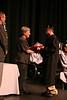 052809_Quest_Graduation_0787