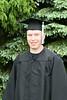 052809_Quest_Graduation_0108