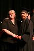 052809_Quest_Graduation_0690