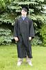 052809_Quest_Graduation_0126