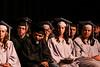 052809_Quest_Graduation_0617