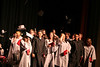 052809_Quest_Graduation_1002
