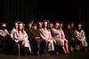 052809_Quest_Graduation_0521