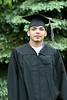 052809_Quest_Graduation_0156
