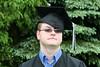 052809_Quest_Graduation_0127