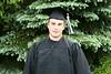 052809_Quest_Graduation_0178