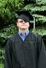 052809_Quest_Graduation_0125