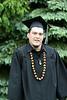 052809_Quest_Graduation_0144