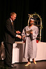 052809_Quest_Graduation_0595